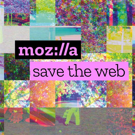 designmantic uk mozilla revealsbranding following open design process