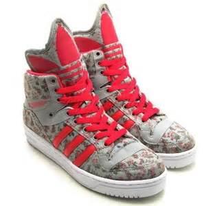 adidas shoes for high top adidas shoes for high tops bonnington ca