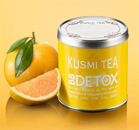 High Times Detox by 101 Best Kusmi Tea Images On Tea Time High