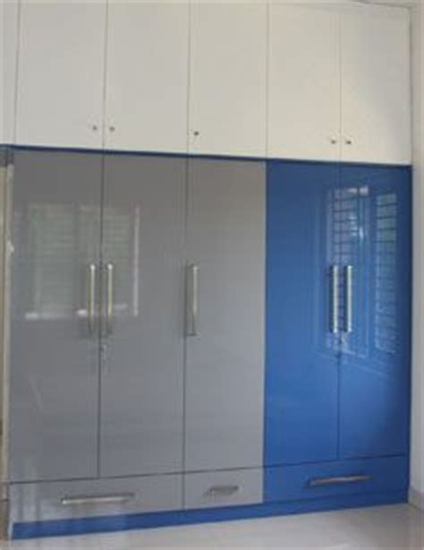 Bedroom Wardrobe Designs India Bangalore 1000 Images About Modern Italian Kitchens In Bangalore On