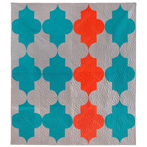 moroccan pattern png modern morocco quilt pile o fabric