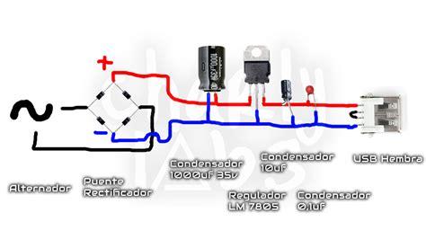 como aser un cargador como hacer un cargador de celular que funcione con la bici