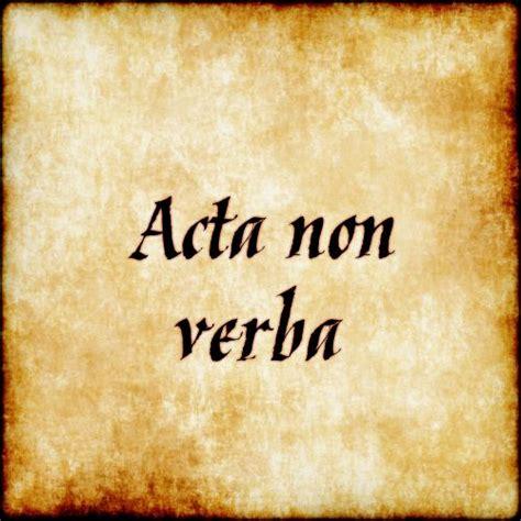 latin dictionary tattoo latin for not mature ladies fucking