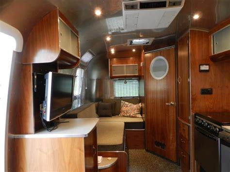 Log Garage Designs david winick 75th anniversary bambi 38 2007 airstream