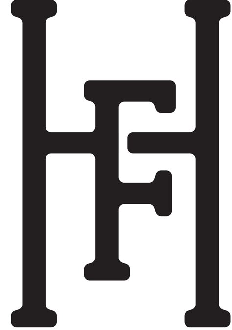 Harkavy Furniture   ABOUT