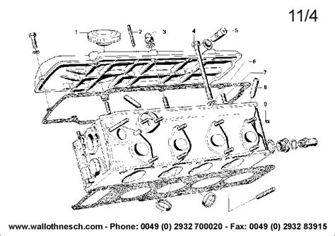e36 sedan race car wiring diagram and fuse box