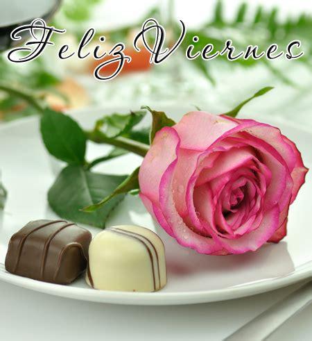 imagenes feliz viernes con rosas banco de im 193 genes im 225 genes gratuitas con mensajes de