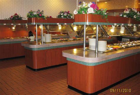 asia buffet coupons asian buffet coupons