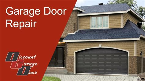 Overhead Door Louisville Ky Garage Door Installation Louisville Kentucky Wageuzi