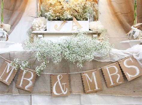 wedding table decorations ideas on a budget 86 cheap and inspiring rustic wedding decorations ideas on a budget vis wed