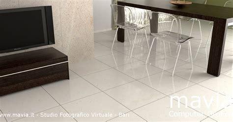 pavimenti interni moderni arredamento di interni rendering vray in cinema 4d
