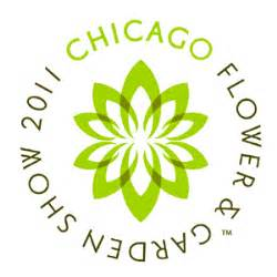 top 28 chicago flower and garden show discount tickets fundraisers northern illinois food