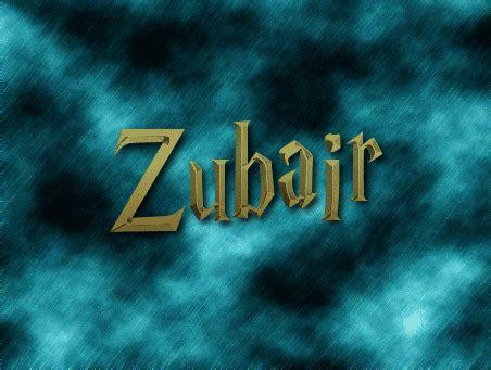 3d wallpaper zubair 3d name wallpapers zubair impremedia net