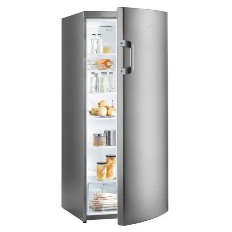 Refrigerateur 1 Porte Avec Freezer 3233 by R 233 Frig 233 Rateur 1 Porte Avec Freezer Planet M 233 Nager