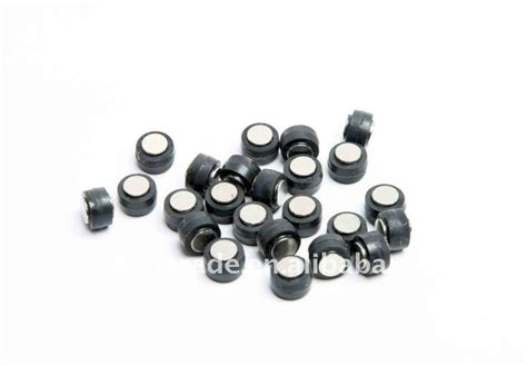 what is a alternator diode alternator button diodes china mainland other auto electronics