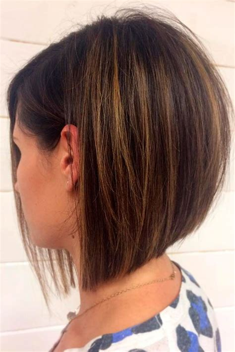 short hairstyles 1985 21 trendy haircuts for you to try in the upcoming year