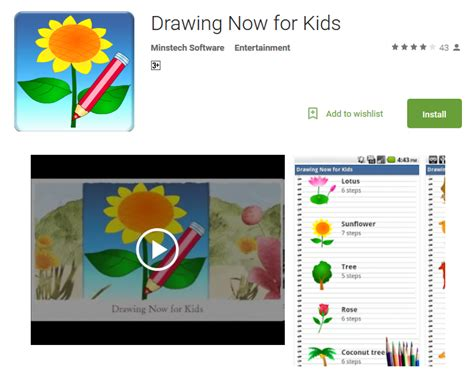 best free drawing app for android best free drawing app for android 28 images 5 best free android apps for drawing sketching