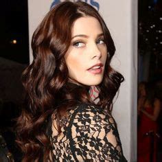 lorenzo brown hair color brunettes try a drop of cherry red to bring depth