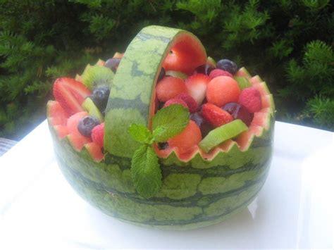 Ittaherl Clip 1 Pcs Watermelon pin cantaloupe edible cake on