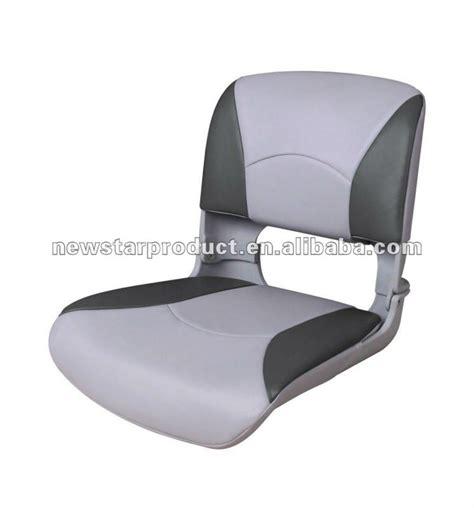 aluminum boat bench seats 75113 aluminum boat bench seats view aluminum boat bench