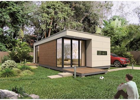 backyard granny flat 50 st great pin for oahu architectural design visit