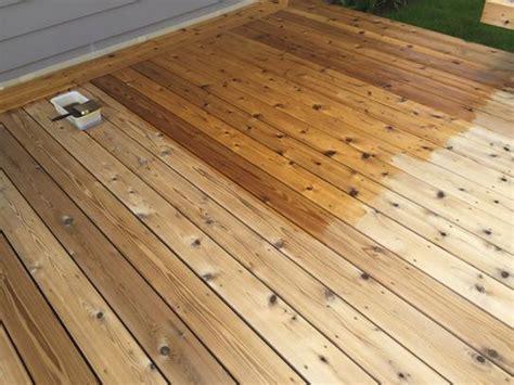 golden pecan floor stain aqua pro natural pecan  mm