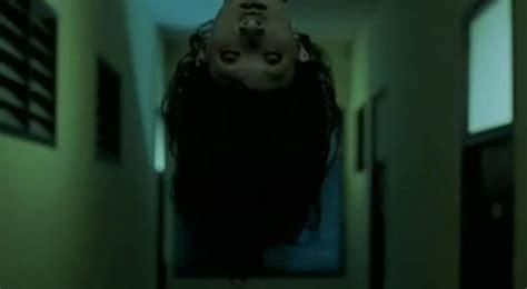 film thailand ghost top 10 thai horror movies