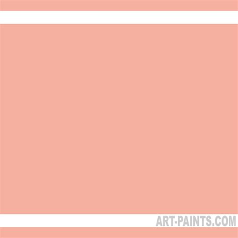 light pink paint light portrait pink artist acrylic paints 1241 light