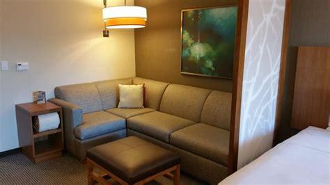 oversized cozy corner sofa sleeper cozy corner sofa modern living sofa byggesystem stue thesofa
