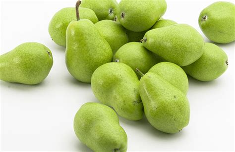 fruit with fiber pears a high fiber fruit stemilt