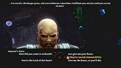 finding after a guide for missioners and volunteers and those who care for them books haxhi p 2 side missions kingdoms of amalur