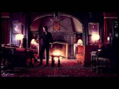 Bedroom Hymns Live Eldemore View Topic 1x1 Jake Avian 1x1