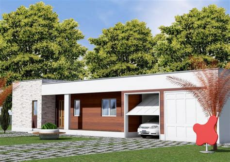 Homeplans Com house project home plans