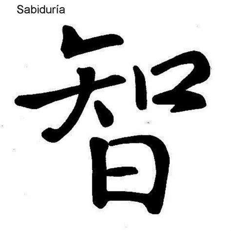 imagenes de palabras en chino letras chinas y significados para tatuajes blogtatuajes com