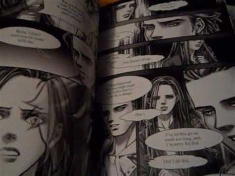At Moon Volume 2 review new moon volume 1