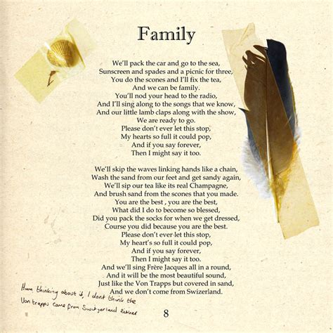 materials toward a genealogy of the emmerton family classic reprint books lyrics