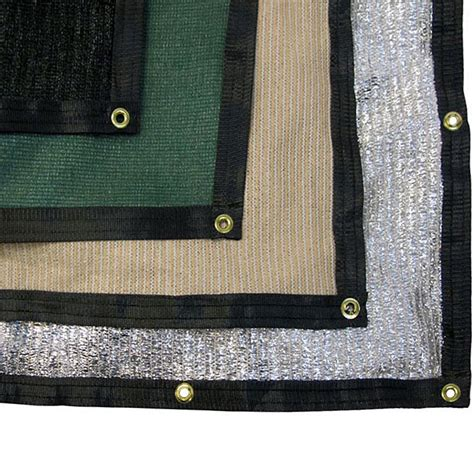 Fabric For Covers by Fabric For Pergola Cover Pergola Design Ideas