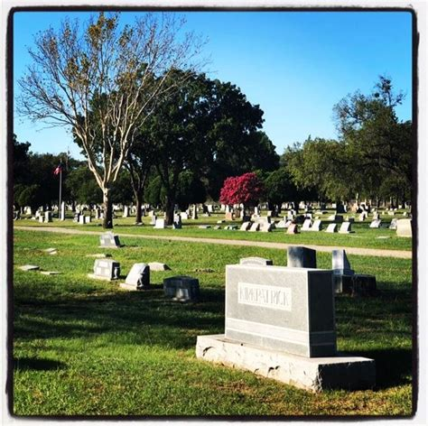 greenleaf cemetery plans   year fundraisers news