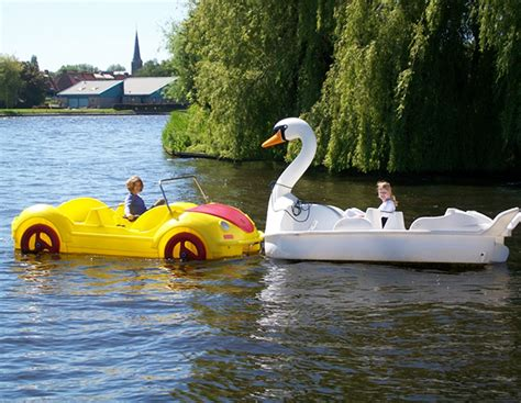 roeiboot huren zoetermeer waterfiets kano roeiboot rijnsburg botentehuur nl
