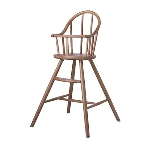 ikea wooden chairs wooden high chairs ikea 10833