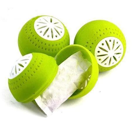 Fridge Balls fridge balls as seen on tv nilodudes teleshopping
