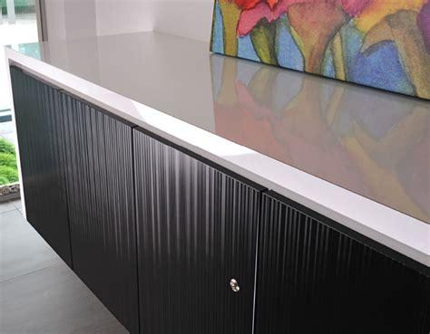 pellicole adesive per rivestire mobili pellicola adesiva mobili confortevole soggiorno nella casa