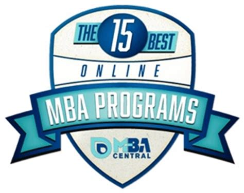 Central Mba by The 15 Best Mba Programs Mba Central
