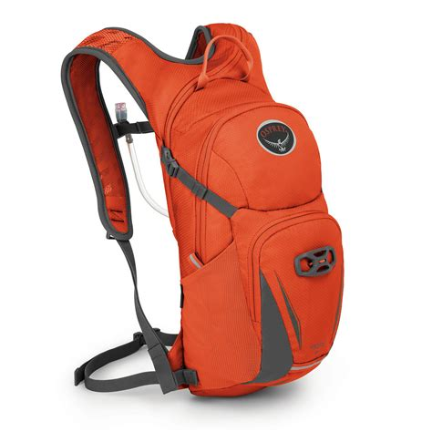 osprey raptor 6 hydration pack review1010101010000000100 wiggle osprey viper 9 hydration pack hydration systems