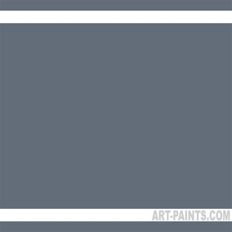 cold blue steel metal paints and metallic paints pwp405b cold blue steel paint cold