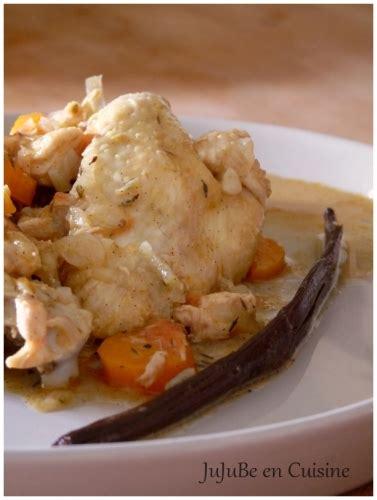 volaille en cuisine poulet basquaise all 233 g 233 en gras mais pas en go 251 t