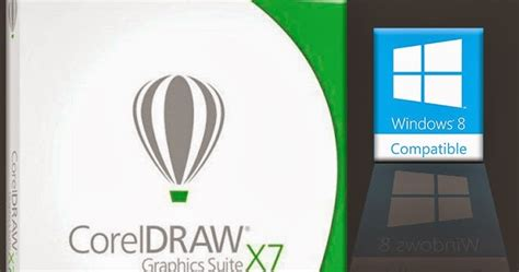 corel draw x7 no abre corel draw graphics x7 full 32 y 64 bits enchufe