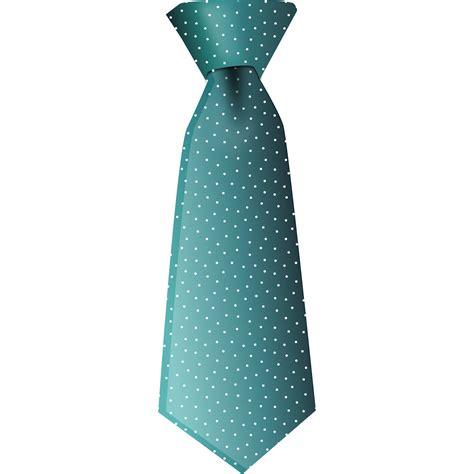 Neck Tie Clip free clipart necktie