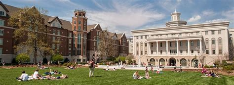 Belmont Mba Deadline 73 best images about college on college