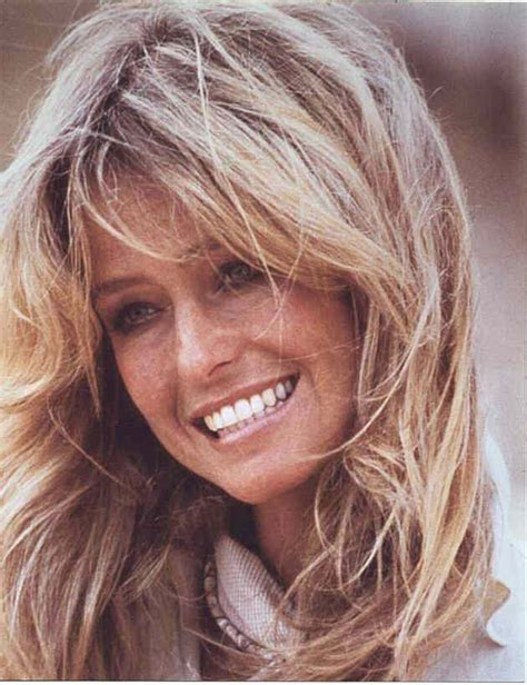 love love the and farrah fawcett on pinterest farrah fawcett big smile love it www prodental com